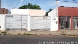 Título do anúncio: BAURU - PARQUE JARAGUA