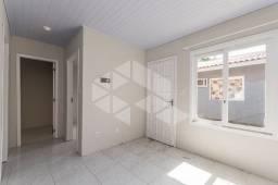 Título do anúncio: Casa de condomínio para alugar com 2 dormitórios em , cod:I-029393