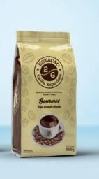 1 kg Café Gourmet, Estação 2G Cafés Especiais, Montanhas cafeeiras do sul de Minas