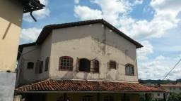 Título do anúncio: Casa para alugar com 5 dormitórios em Aguá limpa, Ouro preto cod:409