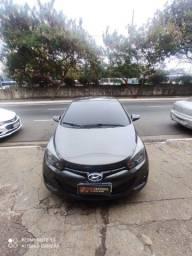 Hyundai hb20 1.0 não e Onix Palio Fox kwid moby Picanto gol uno fiesta Ka