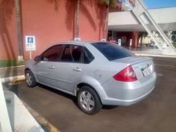 Repasse,Fiesta 2009 class 1.6 Flex completo $17.800.00