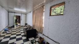 Título do anúncio: taquara alugo galpao 40m2