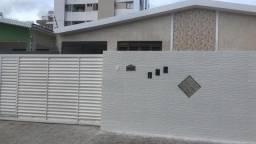 Kitnet em Tambauzinho (Semi-mobilhado)