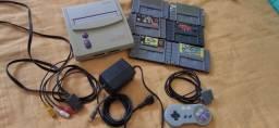 Nintendo (raridade)