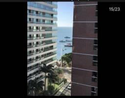 Título do anúncio: Apartamento para aluguel possui 76 metros quadrados com 3 quartos em Mucuripe - Fortaleza