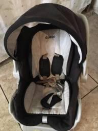 Bebê conforto dzieco 150,00