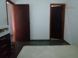 Casa à venda no bairro Martim de Sá - Caraguatatuba/SP