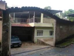 Título do anúncio: Apartamento à venda com 3 dormitórios em Centro, São joão del-rei cod:1L23037I159017