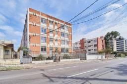 Apartamento para alugar com 3 dormitórios em Alto da rua xv, Curitiba cod:12643009