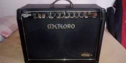 Amp meteoro 160w