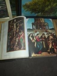 Bíblia antiga $100