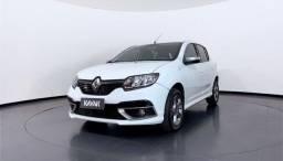 Título do anúncio: 114274 - Renault Sandero 2017 Com Garantia