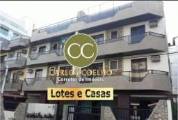Ro Belíssimo Apartamento em Arraial do Cabo/RJ<br><br>