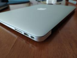 MacBook Air 2014 128go