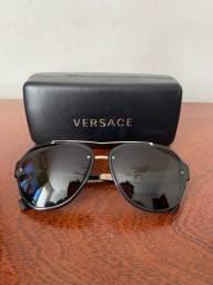 Título do anúncio: Óculos Esporte Versace