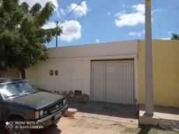 Título do anúncio: 2 Casas no bairro Vila Deborah