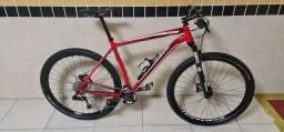 Vendo Bike Specialized Stumpjumper