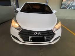 Título do anúncio: Hyundai Hb20 Confortplus 1.0 2016 - 46.000km