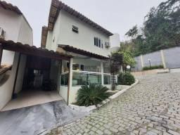 Título do anúncio: Excelente casa de 3 quartos com 1 suíte em Pendotiba!