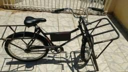 Bicicleta de carga!!!!