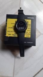 SMARTWATCH SAMSUNG R800BT 46MPR