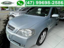 Chevrolet Astra 2.0 Advantage 2008