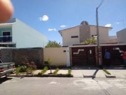 Alugo casa de 4 quartos Nova Sao Pedro