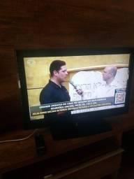 Tv.32.Buster com Controle Remoto ! Valor 550,00 Reais