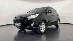 Título do anúncio: 122803 - Hyundai IX35 2013 Com Garantia