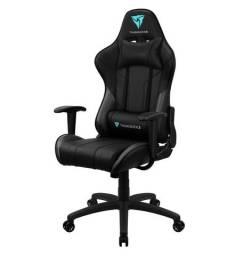 Cadeira EC3 Preta ThuderX3