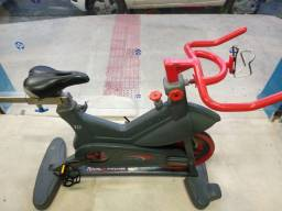 Bike spinning profissional Total Health