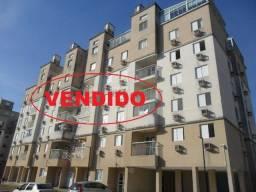 Apartamento com 03 dormitórios - Xaxim - R$ 254.900,00