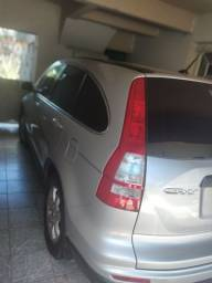 Honda CRV LX 2011 Extra