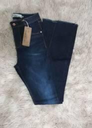 Título do anúncio: Calça Jeans feminino