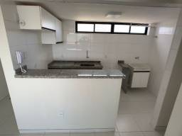 Título do anúncio: Alugo apartamento com 2 quartos no Bairro Universitário