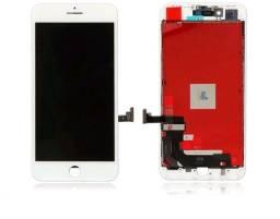 Título do anúncio: Tela nova iPhone 8 Incell- temos todos os modelos