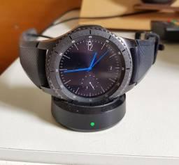 Smartwach Gear S3 Frontier