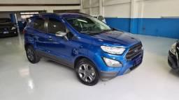 Ford EcoSport 1.5 Freestyle 12V 2019