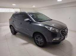 Título do anúncio: Hyundai Ix35 Ano 2021!!!! IMPECÁVEL!!!!!