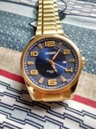 Relógio original Orient