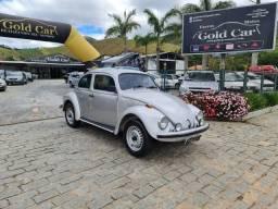 Título do anúncio: Volkswagen Fusca Itamar 1.6 1994