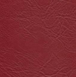 Título do anúncio: Courvim Opala Vermelho Chateau