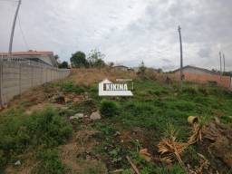 Título do anúncio: Terreno à venda em Jardim carvalho, Ponta grossa cod:02950.9857