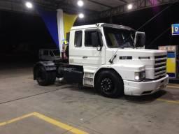 Conjunto Scania 112