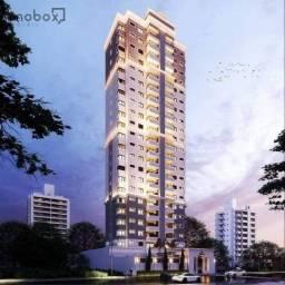 Apartamentos Alto Padrão - Residencial Solar Renoir