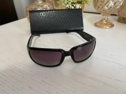 Título do anúncio: Óculos NW ( New York )
