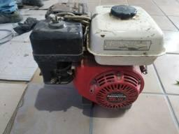 Motor Estacionário Honda 5.5