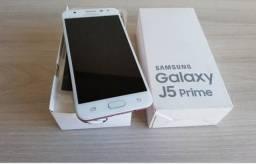Samsung Galaxy J5 Praime