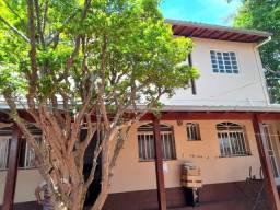 Título do anúncio: Vendo casa no bairro Santa Efigênia